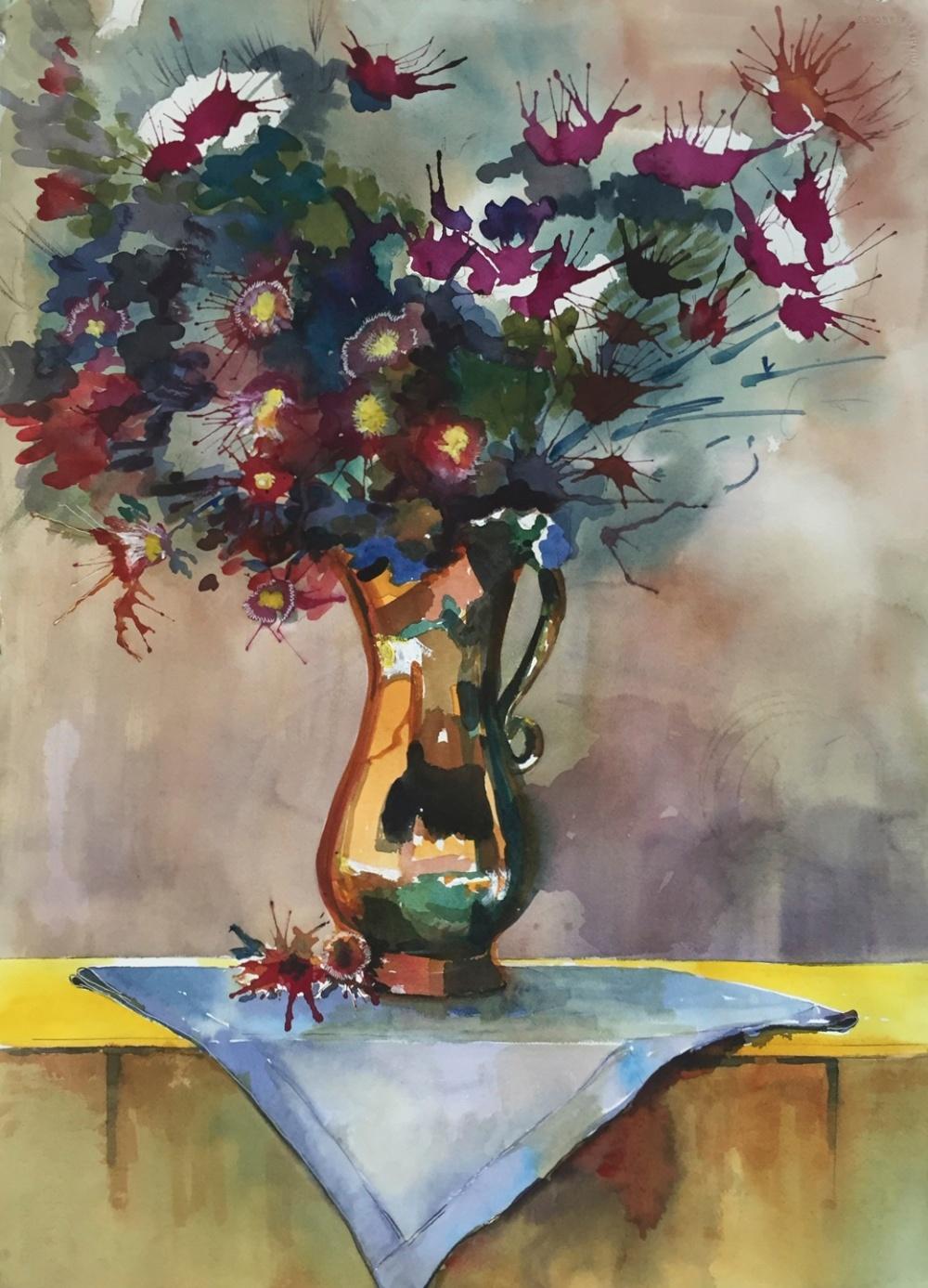 7-flowers-with-napkin-wc-22-x-30-800